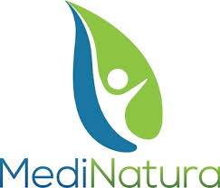 MediNatura coupon codes
