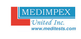 Meditests coupon codes