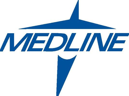Medline coupon codes