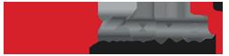 MedZone Corporation coupon codes