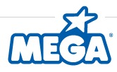 Mega Brands coupon codes