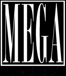 Mega Calendars coupon codes