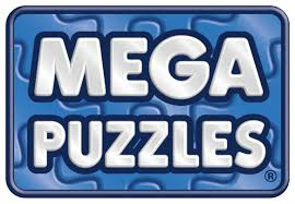 Mega Puzzles coupon codes