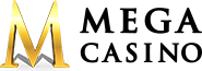 MegaCasino coupon codes