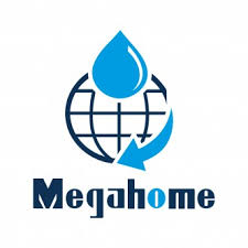 MegaHome coupon codes
