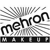 Mehron coupon codes