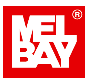 Mel Bay coupon codes