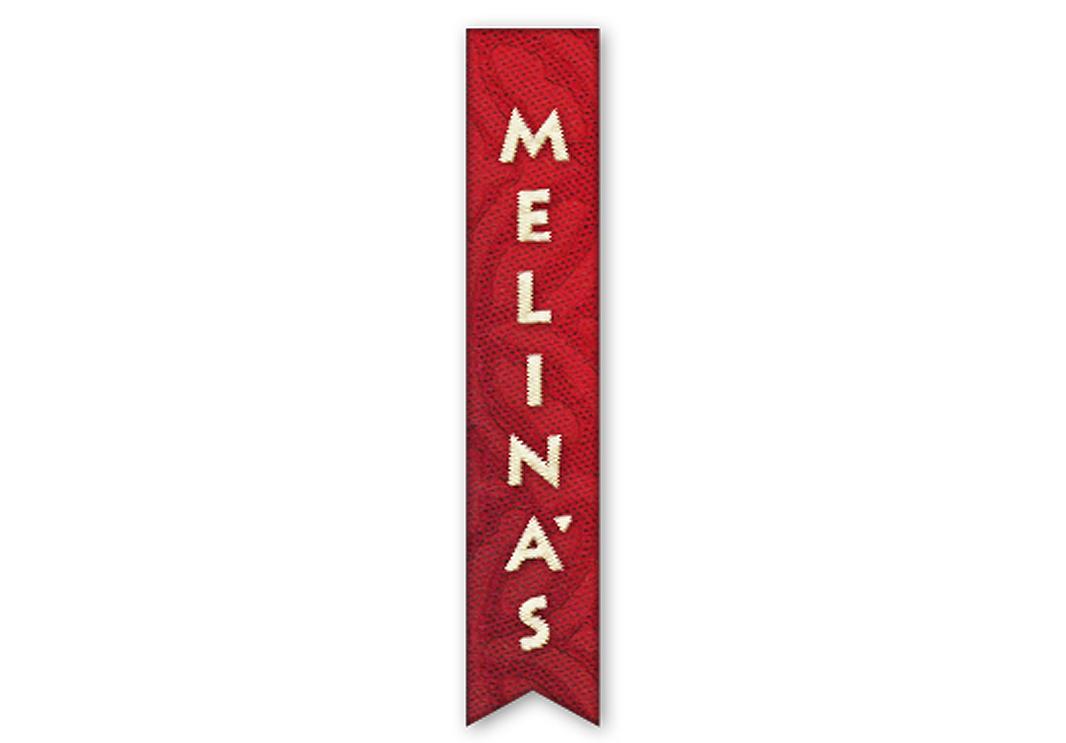 Melina's coupon codes