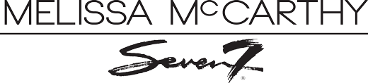 Melissa McCarthy coupon codes