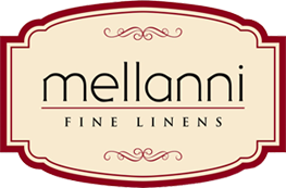 Mellanni coupon codes