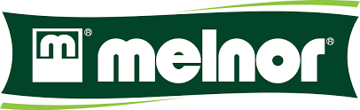 Melnor coupon codes