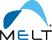 MELT Method coupon codes