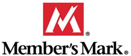 Member'sMark coupon codes
