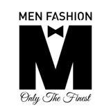 MenFashion.com coupon codes