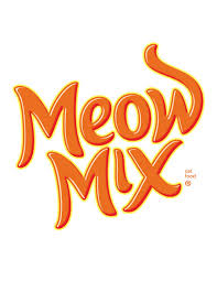 Meow Mix coupon codes
