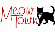 Meow Town coupon codes
