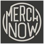 Merch NOW coupon codes
