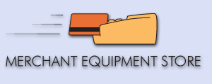 Merchant Equip coupon codes