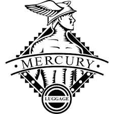 Mercury Luggage coupon codes