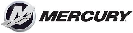 Mercury Mrine coupon codes