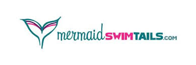 MermaidSwimTails.com coupon codes