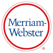 Merriam Webster coupon codes