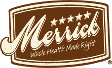Merrick Pet Care coupon codes