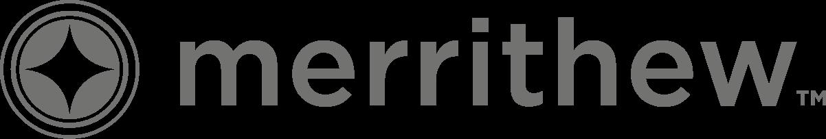 Merrithew coupon codes
