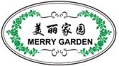 Merry Garden coupon codes