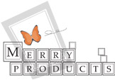 Merry Products coupon codes