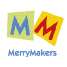 MerryMakers coupon codes