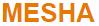 MESHA coupon codes