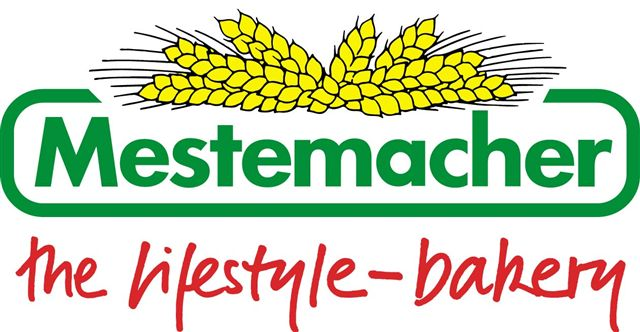 Mestemacher coupon codes