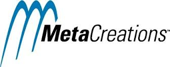 Metacreations coupon codes