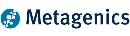 Metagenics coupon codes