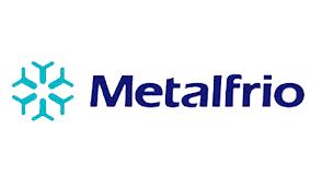 MetalFrio coupon codes