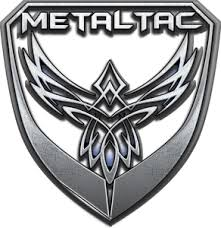 MetalTac coupon codes
