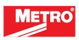 Metro coupon codes
