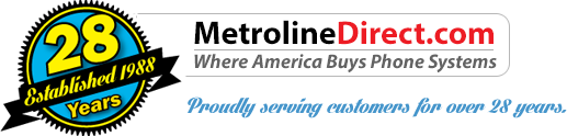 Metroline Direct coupon codes