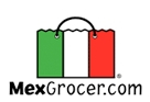 MexGrocer coupon codes