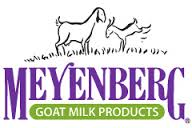 Meyenberg coupon codes
