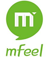 MFEEL coupon codes