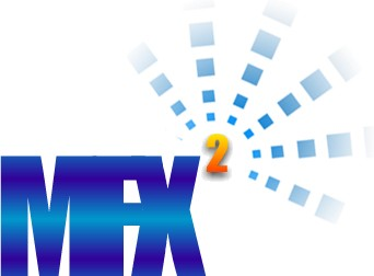 MFX2 coupon codes