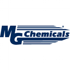 MG Chemicals coupon codes