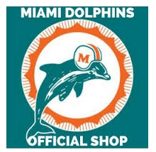 buy popular 048ae 0aab8 25% Off Miami Dolphins Store Promo Codes | Top 2019 Coupons ...