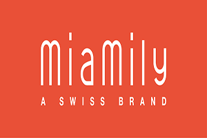 MiaMily coupon codes