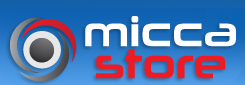 Micca coupon codes