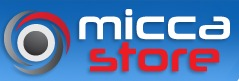 Micca Store coupon codes