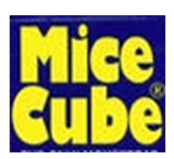 Mice Cube Mouse Trap coupon codes
