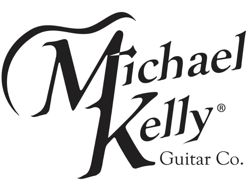 Michael Kelly coupon codes